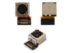 Камера для мобильных телефонов Sony C1904 Xperia M, C1905 Xperia M, C2004 Xperia M Dual, C2005 Xperia M Dual