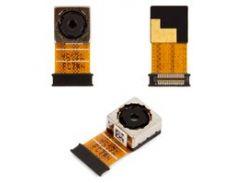 Камера для мобильных телефонов Sony E2303 Xperia M4 Aqua LTE, E2306 Xperia M4 Aqua, E2312 Xperia M4 Aqua Dual, E2333 Xperia M4 Aqua Dual, E2353 Xperia M4 Aqua, E2363 Xperia M4 Aqua Dual