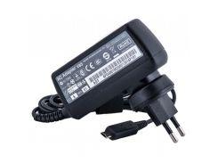 Блок питания для планшета PowerPlant ACER 220V 18W 12V 1.5A (Special type) (AC18AMICR)