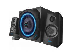 Акустическая система Trust GXT 628 Limited Edition Speaker Set (20562)
