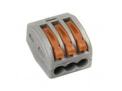 Средства монтажа Коннектор CMK-413 Cablexpert (CMK-413)