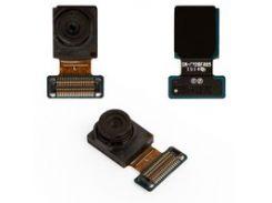 Камера для мобильных телефонов Samsung G920F Galaxy S6, G925F Galaxy S6 EDGE, фронтальная
