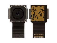 Камера для мобильного телефона Meizu MX5