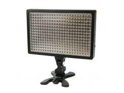 Вспышка PowerPlant Накамерный свет LED 336A (LED336A)