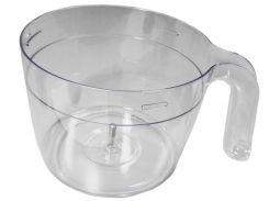 Чаша измельчителя для блендера Moulinex 1500ml MS-0695599