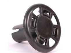 Клапан паровой для пароварки Philips 422245945356
