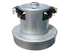Двигатель для пылесоса Zelmer 1600W 757348