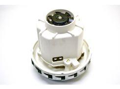 Двигатель (мотор) для моющего пылесоса VC07W139 1600W 145610