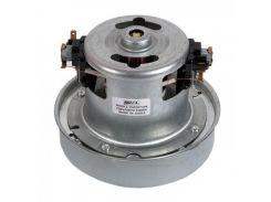 Двигатель (мотор) для пылесоса SKL VAC021UN