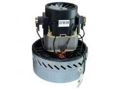 Двигатель (мотор) для моющего пылесоса SKL VAC027UN 1200W