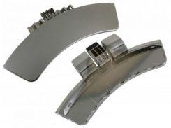 Ручка люка для стиральной машины Samsung DC64-01442C