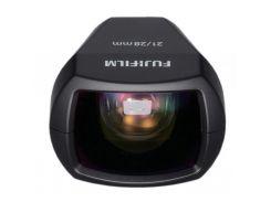 Видоискатель Fujifilm VF-X21 (для X70) (16504709)