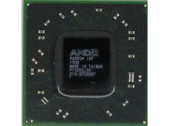 Микросхема ATI 215-0752007 северный мост AMD Radeon IGP RX881 для ноутбука