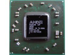 Микросхема ATI 216-0674026 (DC 2016) северный мост AMD Radeon IGP RS780M для ноутбука