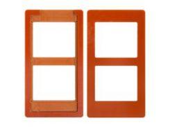 Фиксатор дисплейного модуля для мобильных телефонов Sony D6502 Xperia Z2, D6503 Xperia Z2
