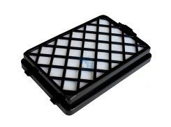 Фильтр выходной HEPA13 Nano для пылесоса Samsung DJ97-01670D