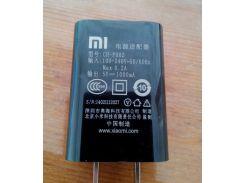 СЗУ блок Xiaomi SZ-03-02 2 USB 5V 2.1 A