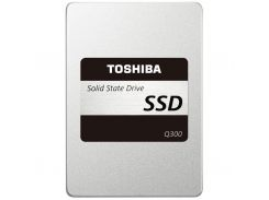 "Накопитель SSD 2.5"" 480GB TOSHIBA (HDTS848EZSTA)"