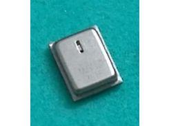 Микрофон Samsung J100H/ J500/ J700/ H324/ J100H/ J500H/ D280/ D290/ D295/ D3 15/ D320/ D331/ D335/ D390N/ D820