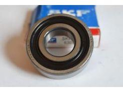 Универсальный подшипник для стиральной машины SKF 6307 - 2RS