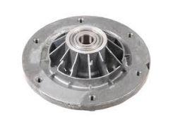 Блок подшипников 6203/6204 H56mm для стиральной машины Indesit C00047119
