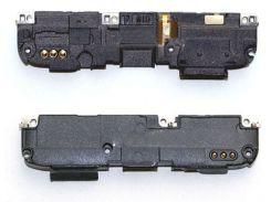 Звонок Meizu M3 Note в рамке