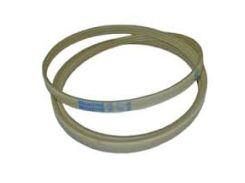 Ремень для стиральной машины 1248J4 EL 481935818149