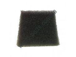Фильтр контейнера ZVCA752D (919.0087) для влажной уборки для пылесоса Zelmer 12000118