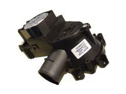 Клапан трехходовой для посудомоечной машины Beko 1882640701