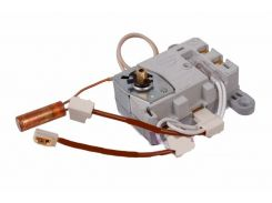 Термостат для бойлера TBST 76-94°C 16A/10А Thermowatt