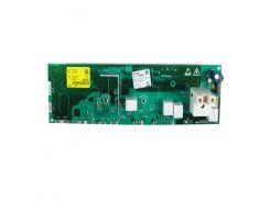 Модуль управления для стиральной машины Gorenje PS-10/-A3-12-7 353292