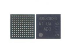 Усилитель мощности 338S0626 для мобильного телефона Apple iPhone 4