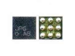 Микросхема усилитель полифонии LM4890/NCP2890/4342429 9pin для мобильных телефонов Nokia 2300, 2600, 2650, 3100, 3120, 3230, 3300, 3510, 3510i, 3650, 3660, 5100, 6100, 6230i, 6260, 6310, 6310i, 6600,