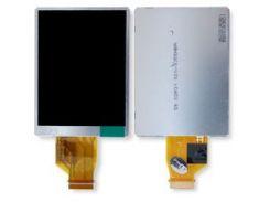 Дисплей для цифровых фотоаппаратов Kodak M893; Fujifilm F480 FD, J50, S1000; Jenoptik JD10.0z3; Samsung S1060; Olympus FE330, FE4000, FE4010, FE46, FE5020, FE5030, X845, X890, X925, X930, X960