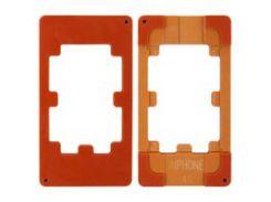 Фиксатор дисплейного модуля для мобильных телефонов Apple iPhone 4, iPhone 4S