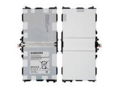 Аккумулятор T8220E для планшетов Samsung P600 Galaxy Note 10.1, P601 Galaxy Note 10.1, P605, T520 Galaxy Tab Pro 10.1, T525 Galaxy Tab Pro 10.1 LTE, Li-ion, 3,8 В, 8220 мАч