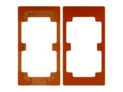 Фиксатор дисплейного модуля для мобильного телефона Apple iPhone 6S