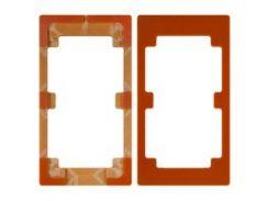 Фиксатор дисплейного модуля для мобильного телефона Apple iPhone 6S Plus