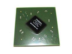 Микросхема Advanced Power Electronics AP4435M для ноутбука
