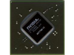 Микросхема Advanced Power Electronics APE8990 для ноутбука