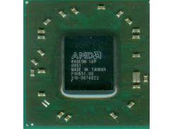 Микросхема ATI 216-0674022 северный мост AMD Radeon IGP RS780M для ноутбука