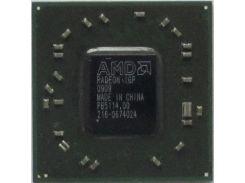 Микросхема ATI 216-0674024 северный мост AMD Radeon IGP RS780M для ноутбука