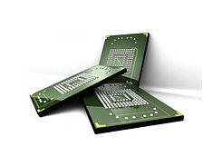 Микросхема ATI 216-0856040 для ноутбука