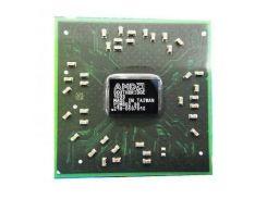 Микросхема ATI 218-0697010 южный мост AMD SB850 для ноутбука