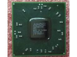 Микросхема ATI 218-0755064 для ноутбука