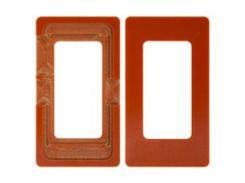 Фиксатор дисплейного модуля для мобильного телефона Samsung J100H/DS Galaxy J1