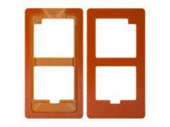 Фиксатор дисплейного модуля для мобильного телефона Apple iPhone 6