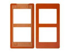 Фиксатор дисплейного модуля для мобильного телефона Apple iPhone 6 Plus