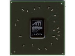 Микросхема ATI 216-0707018 для ноутбука