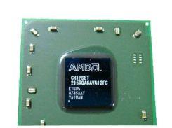 Микросхема ATI 215RQA6AVA12FG северный мост AMD Radeon IGP RS690 для ноутбука